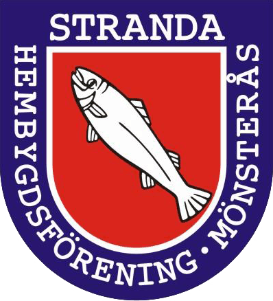 Stranda Hembygdsförening
